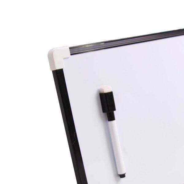 VIZ-PRO-Children-Drawing-BoardKids-Writing-Whiteboard-B072HT8J1Y-3