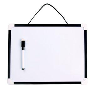 VIZ-PRO-Children-Drawing-BoardKids-Writing-Whiteboard-B072HT8J1Y