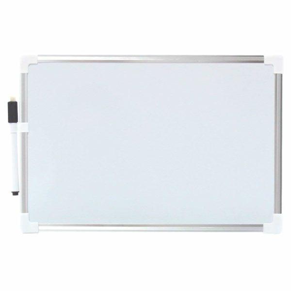 VIZ-PRO-Children-Drawing-BoardKids-Writing-Whiteboard-B076LQ2B1R