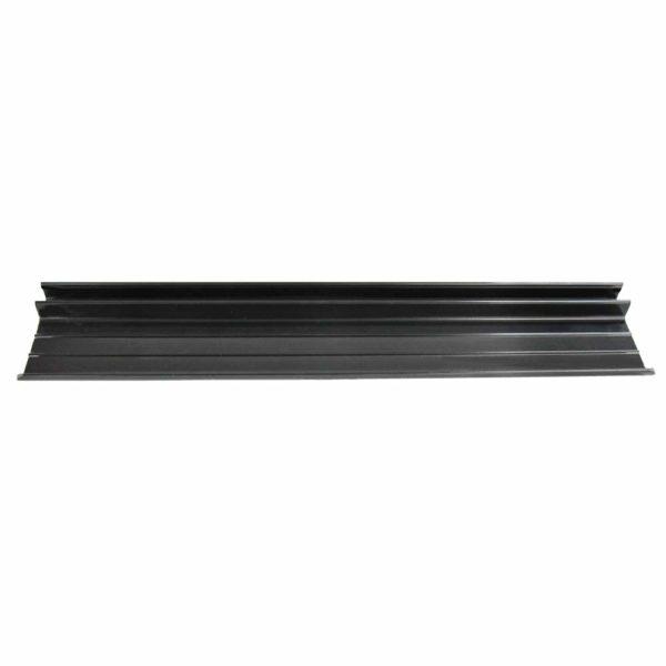 VIZ-PRO-Dry-Erase-Board-Detachable-Marker-Tray-Set-of-2-B07L5HKK57-2