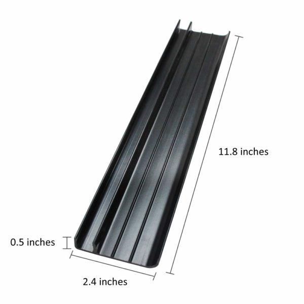 VIZ-PRO-Dry-Erase-Board-Detachable-Marker-Tray-Set-of-2-B07L5HKK57-3