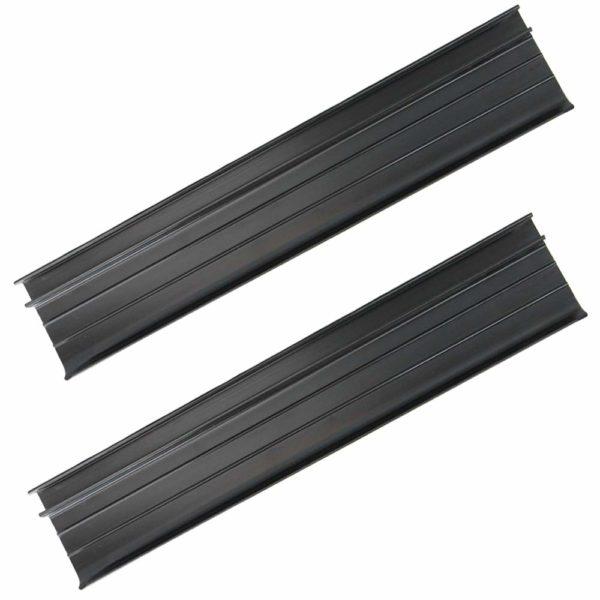 VIZ-PRO-Dry-Erase-Board-Detachable-Marker-Tray-Set-of-2-B07L5HKK57-4