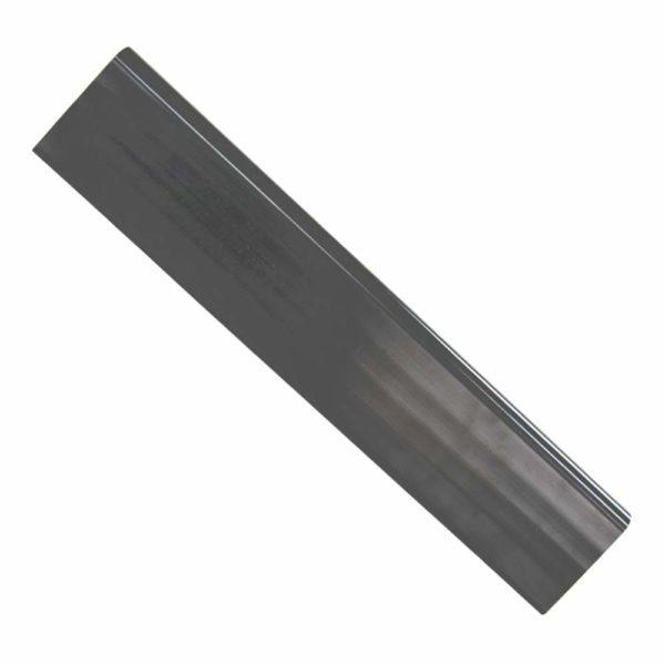 VIZ-PRO-Dry-Erase-Board-Detachable-Marker-Tray-Set-of-2-B07L5HKK57-5