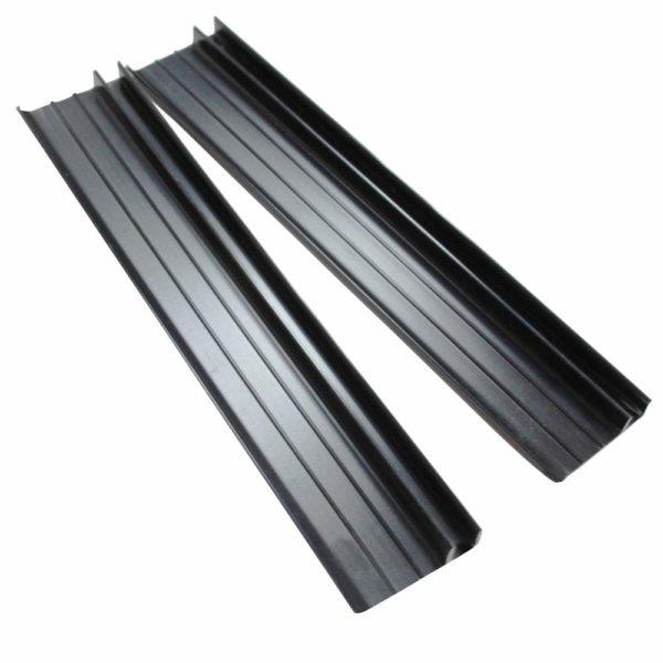 VIZ-PRO-Dry-Erase-Board-Detachable-Marker-Tray-Set-of-2-B07L5HKK57-6