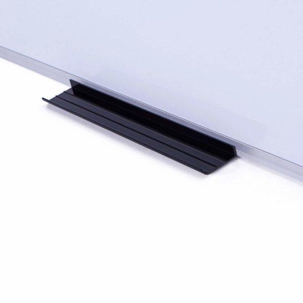 VIZ-PRO-Dry-Erase-Board-Melamine-Silver-Aluminium-Frame-B078W7P6KK-5