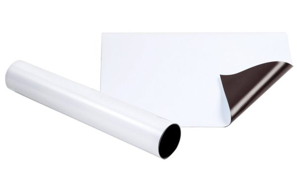 VIZ-PRO-Dry-Erase-Self-Adhesive-Sheets-Peel-and-Stick-Dry-Erase-Message-Board-Decal-Removable-White-Board-sheets-40-B01IT60ARE-3