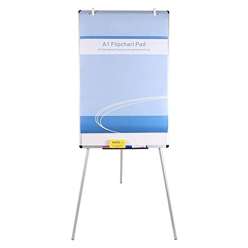 Lightweight Dry Erase Whiteboard