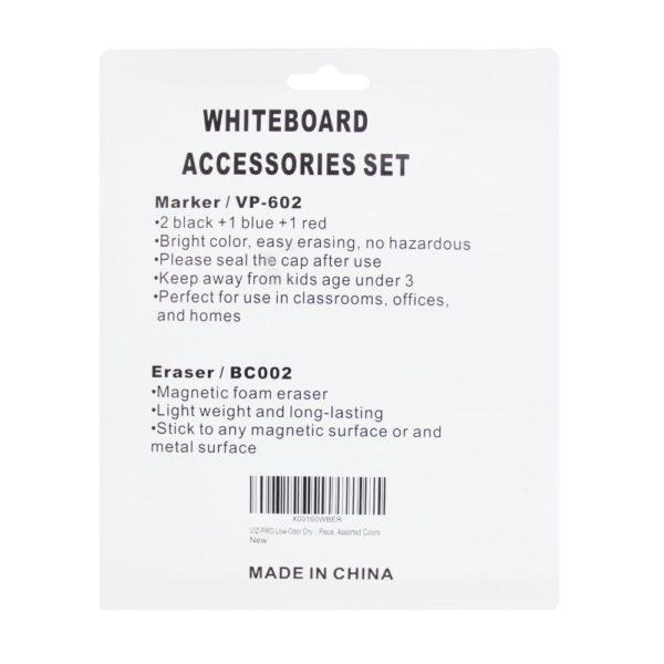 VIZ-PRO-Low-Odor-Dry-Erase-Set-Round-tip-B071HFSP8Q-3