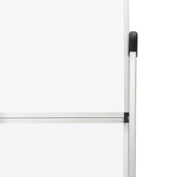 VIZ-PRO-Mobile-Room-DividerOffice-Partition-Double-sided-Magnetic-Whiteboard-48Wx72H-B01GC9J8AU-3