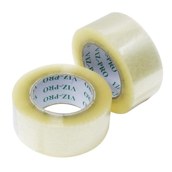 VIZ-PRO-Packing-TapeSealing-Tape-B07C9S8C5J-3