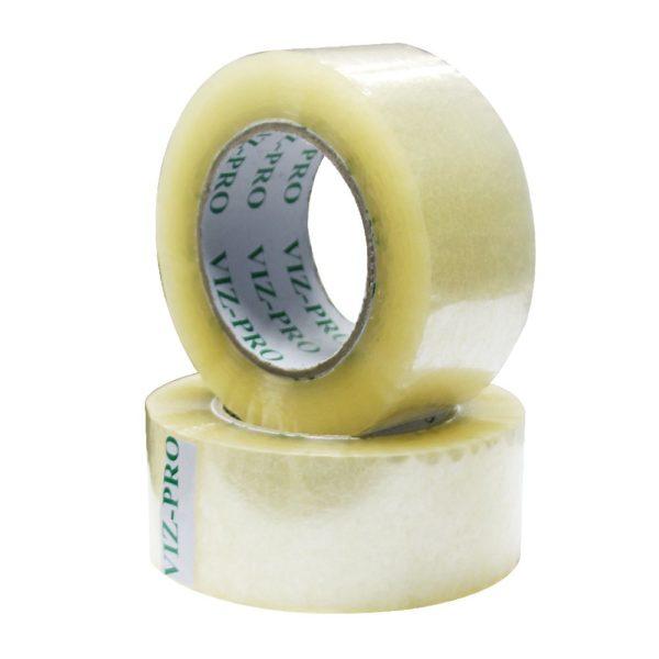 VIZ-PRO-Packing-TapeSealing-Tape-B07C9S8C5J-4