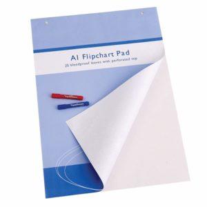 Flipcart paper