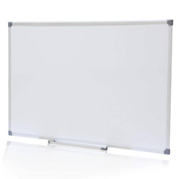 Variation-B01MTVGBYA-of-VIZ-PRO-Cat-eye-Magnetic-Whiteboard-Dry-Erase-Board-B01MTVGDIX-138