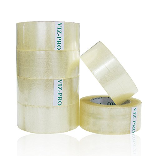 Variation-BCT02-of-VIZ-PRO-Packing-TapeSealing-Tape-B07C9S8C5J-422