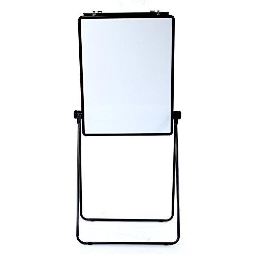 Variation-EA2836UB-of-VIZ-PRO-ECO-Magnetic-U-Stand-WhiteboardFlipchart-Easel-B06XRNV7Q9-566