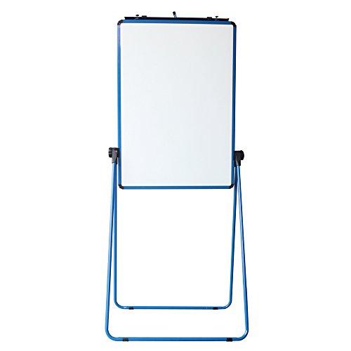 Variation-EA2836UL-of-VIZ-PRO-ECO-Magnetic-U-Stand-WhiteboardFlipchart-Easel-B06XRNV7Q9-570