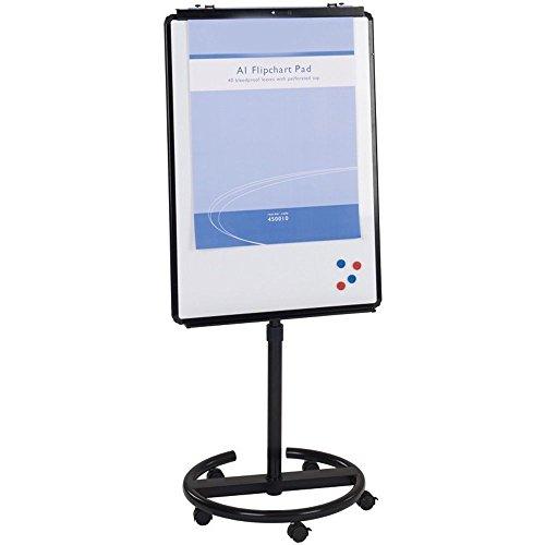 Variation-EA2840CL-of-VIZ-PRO-ECO-Magnetic-Mobile-WhiteboardFlipchart-Easel-B06XRX7ZGB-408