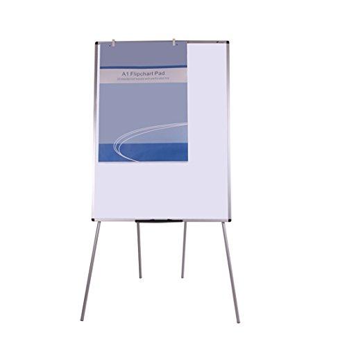 Variation-EB3648TL-of-VIZ-PRO-Light-WhiteboardFlipchart-Easel-B01NCA9UYX-397