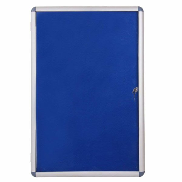 Variation-LN3624BL-of-Viz-pro-Tamperproof-Lockable-Noticeboard-Class-1-Aluminium-Framed-B01CRXZI72-370