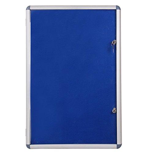 Variation-LN4824BL-of-Viz-pro-Tamperproof-Lockable-Noticeboard-Class-1-Aluminium-Framed-B01CRXZI72-376