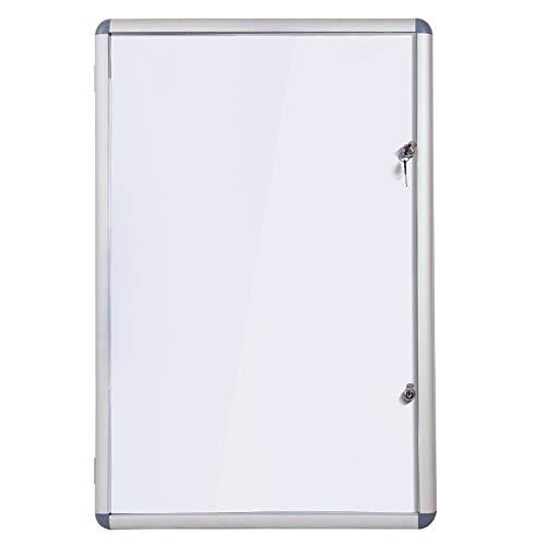 Variation-LN4824L-of-Viz-pro-Tamperproof-Lockable-Noticeboard-Class-1-Aluminium-Framed-B01CRXZI72-378