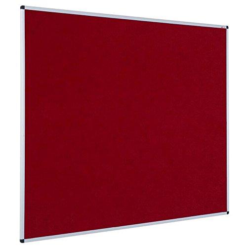 Variation-NB3624BU-of-VIZ-PRO-Notice-Board-Felt-Blue-Silver-Aluminium-Frame-B00XIXA5Y2-345