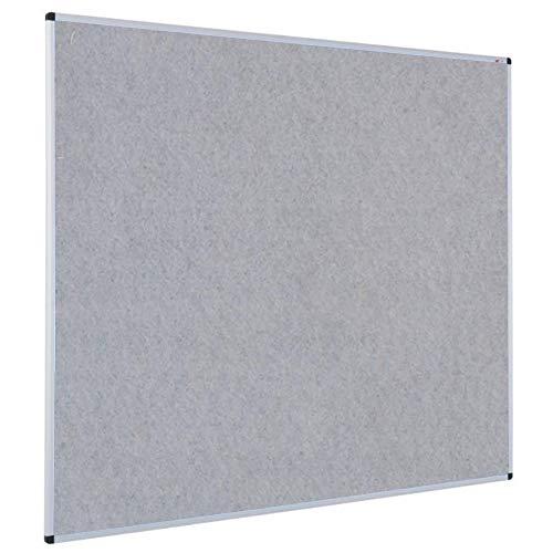 Variation-NB3624GY-of-VIZ-PRO-Notice-Board-Felt-Blue-Silver-Aluminium-Frame-B00XIXA5Y2-347
