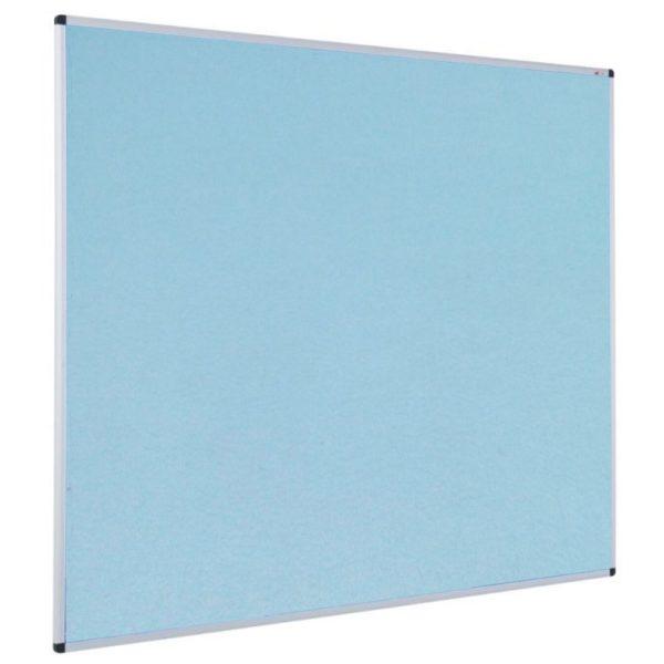 Variation-NB3624LB-1-of-VIZ-PRO-Notice-Board-Felt-Blue-Silver-Aluminium-Frame-B00XIXA5Y2-349