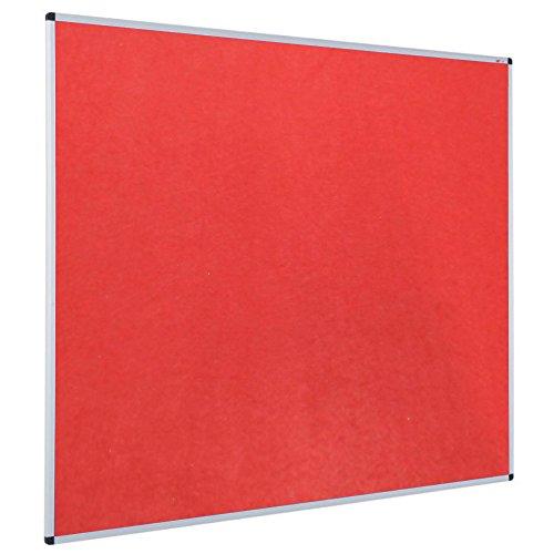 Variation-NB3624RE-of-VIZ-PRO-Notice-Board-Felt-Blue-Silver-Aluminium-Frame-B00XIXA5Y2-351