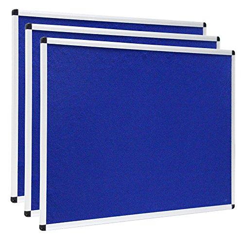 Variation-NB4824BLT-of-VIZ-PRO-Notice-Board-Felt-Blue-Silver-Aluminium-Frame-B00XIXA5Y2-341