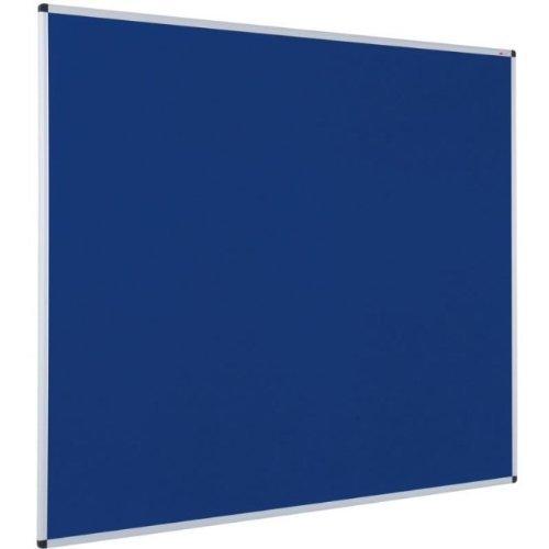 Variation-NB4836BL-1-of-VIZ-PRO-Notice-Board-Felt-Blue-Silver-Aluminium-Frame-B00XIXA5Y2-353