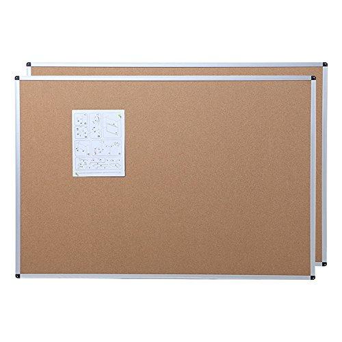 Variation-NB4836CD-1-of-Viz-pro-Cork-Notice-Board-24-X-18-Inches-Silver-Aluminium-Frame-B00U3F18UI-319