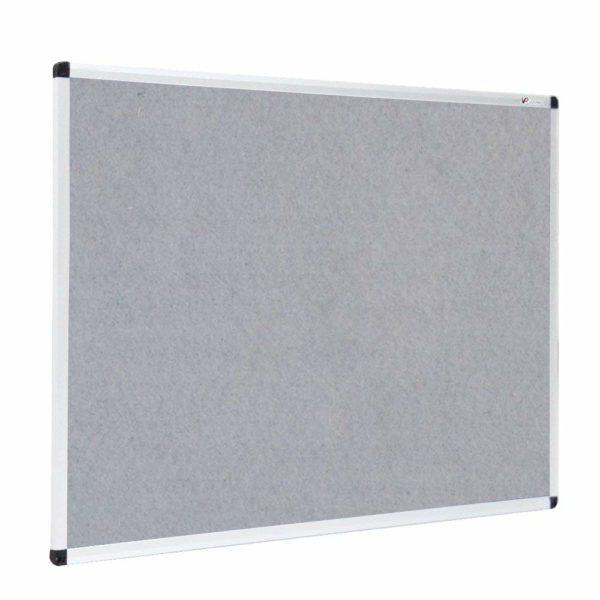 Variation-NB4836GY-of-VIZ-PRO-Notice-Board-Felt-Blue-Silver-Aluminium-Frame-B00XIXA5Y2-356