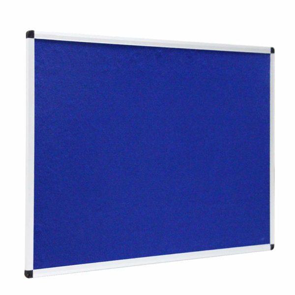 Variation-NB6048BL-of-VIZ-PRO-Notice-Board-Felt-Blue-Silver-Aluminium-Frame-B00XIXA5Y2-360