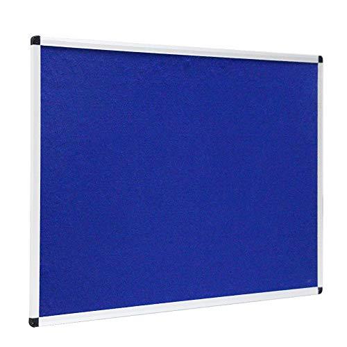 Variation-NB7240BL-of-VIZ-PRO-Notice-Board-Felt-Blue-Silver-Aluminium-Frame-B00XIXA5Y2-362