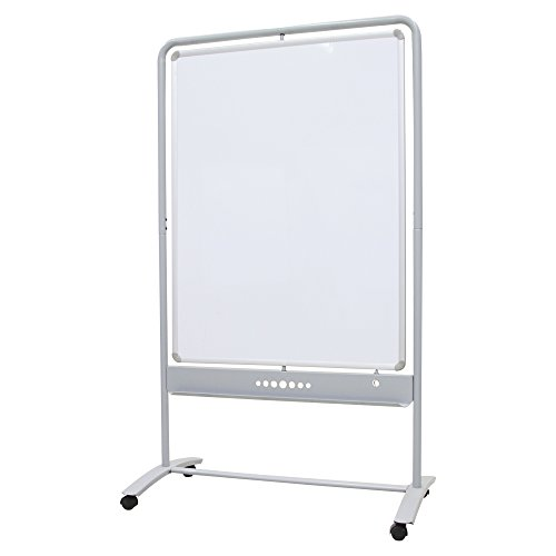 Variation-RC4436L-of-VIZ-PRO-Double-sided-Magnetic-Mobile-Whiteboard-Portrait-Orientation-Steel-Stand-B01ISJHKKW-312