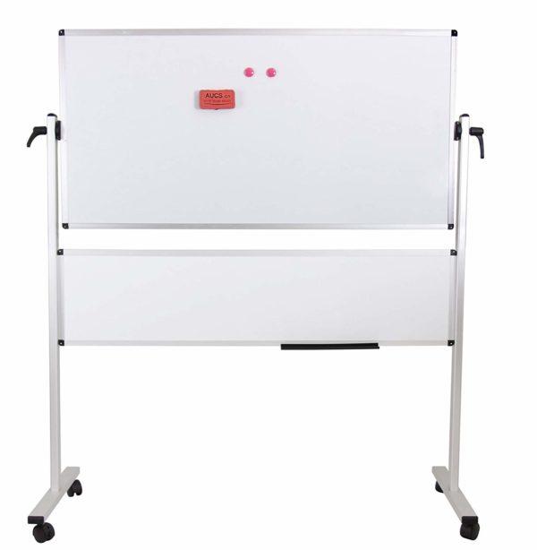 Variation-RM4241L-1-of-Viz-Pro-Double-Sided-Magetic-Mobile-Whiteboard-whiteboard-plus-whiteboard-Aluminium-Frame-amp-B016Q0SAOA-305