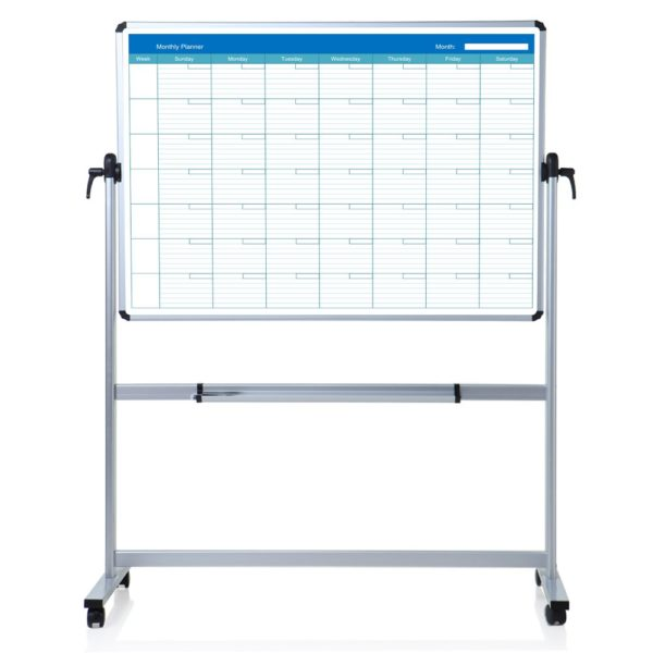 Variation-RM4836P-of-VIZ-PRO-Double-sided-Magnetic-Mobile-Whiteboard-B01MD1LODG-295