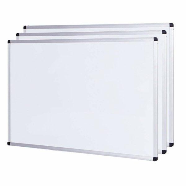 Variation-WB2418MT-of-VIZ-PRO-Dry-Erase-Board-Melamine-Silver-Aluminium-Frame-B078W7P6KK-85