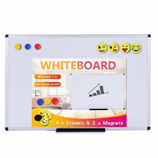 Variation-WB3624L-ACCES-of-VIZ-PRO-Magnetic-Dry-Erase-Board-B0785R65Z4-119