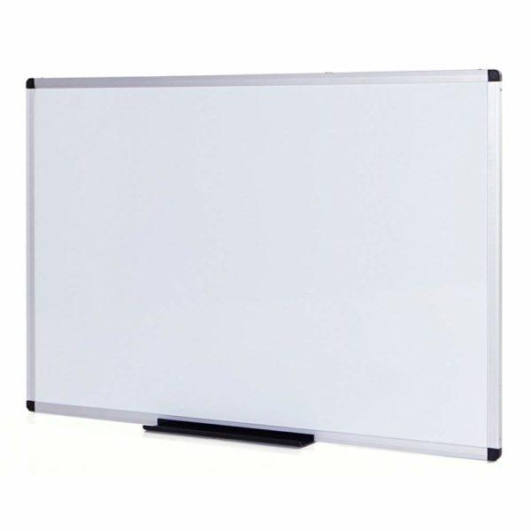 Variation-WB3624M-of-VIZ-PRO-Dry-Erase-Board-Melamine-Silver-Aluminium-Frame-B078W7P6KK-87