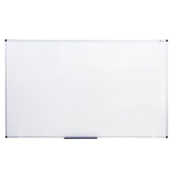 Variation-WB6036M-of-VIZ-PRO-Dry-Erase-Board-Melamine-Silver-Aluminium-Frame-B078W7P6KK-91