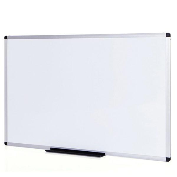 Variation-WB6048M-1-of-VIZ-PRO-Dry-Erase-Board-Melamine-Silver-Aluminium-Frame-B078W7P6KK-93